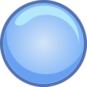 Kék alapszín